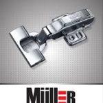 MIILLER